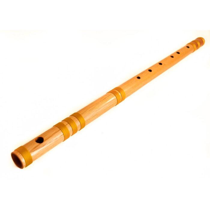 linea flautaa bansuri C
