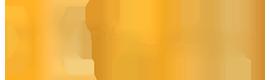 Flautas Étnicas Luthería Logo